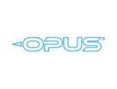 Opus Folding Campers