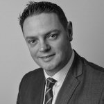 Chris  Jones -Holiday Homes Retail Associate Director
