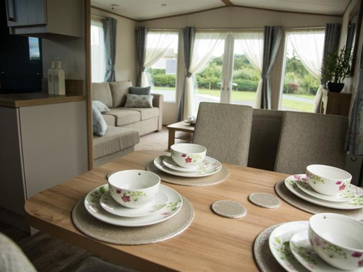 Ludlow Holiday Home