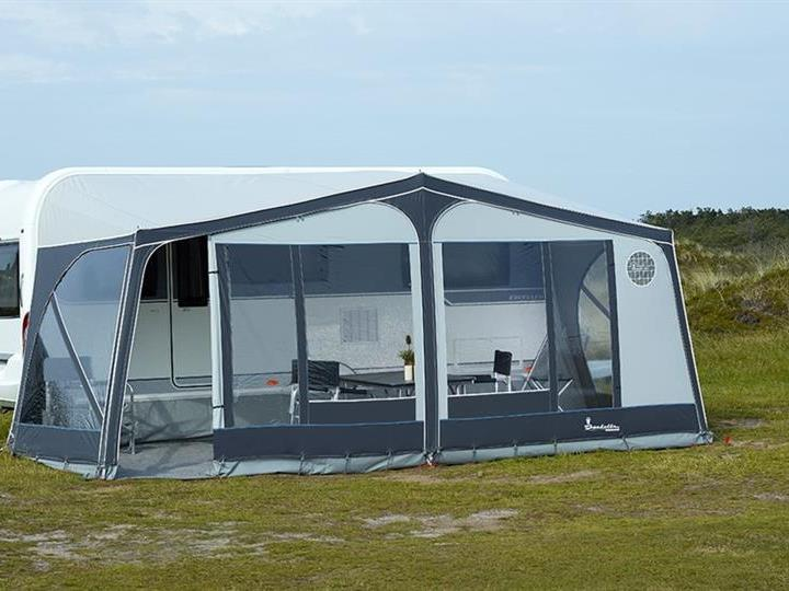Caravan Awnings for sale | Isabella