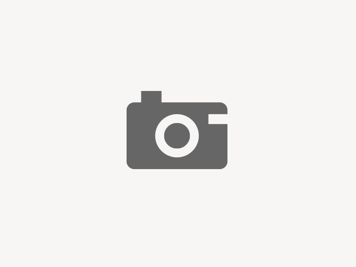 Master Bedroom Suite - King size bed, dressing area & ensuite bathroom with shower