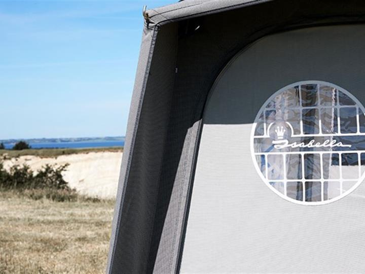 Caravan Awnings for sale | £1,560 | Isabella