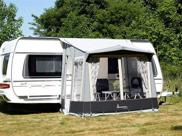 Caravan And Motorhome Awnings For Sale Salop Leisure