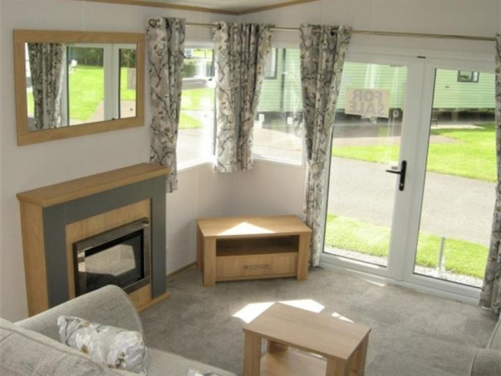 Carnaby Maesbrook 2021 (2 bedrooms)
