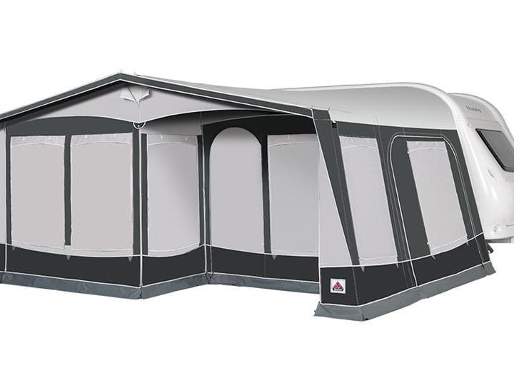 Caravan Awnings for sale | Dorema