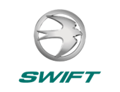 Swift Static Caravans
