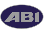ABI Used Static Caravans