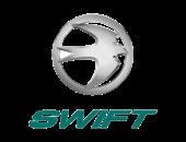 Swift Ace