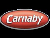 Used Carnaby Caravans