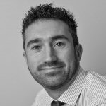 Mark  Jones -Accounts Manager