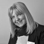Sally  Matthews -Touring Aftersales Advisor
