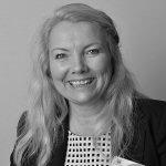 Tanya  Bebb -Sales Executive