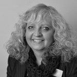 Susan  Taylor -Sales Executive